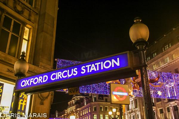londons 5 (11)