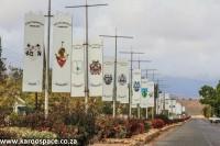 #10 Steytlerville, Eastern Cape
