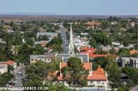 #3 Graaff-Reinet, Eastern Cape
