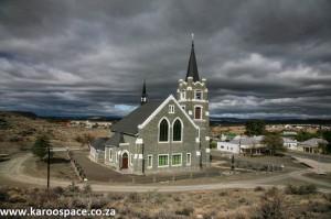 #4 Merweville, Western Cape