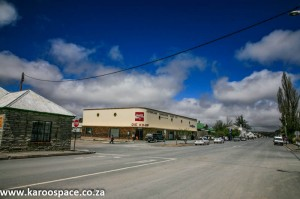 #6 Sutherland, Northern Cape