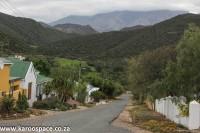 #9 De Rust, Western Cape