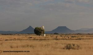 karoo heartland
