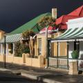Eastern Cape 1 (99)