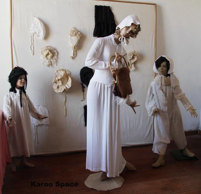 fraserburg museum