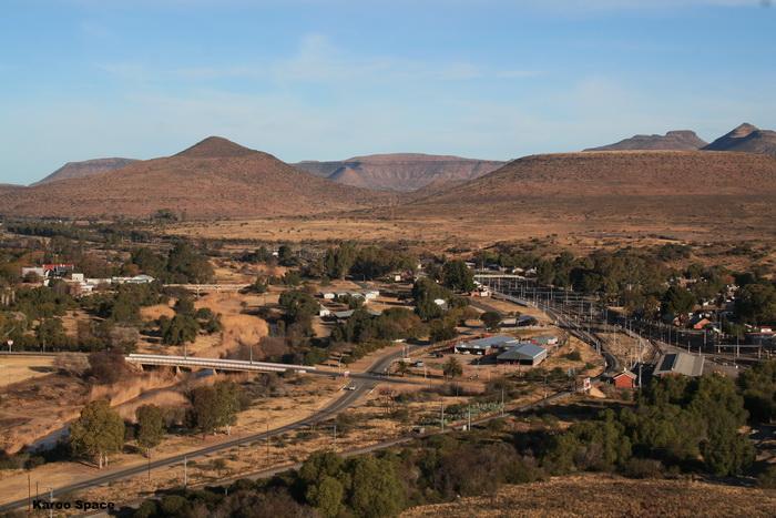Cradock Eastern Cape