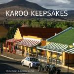 Karoo Ebooks