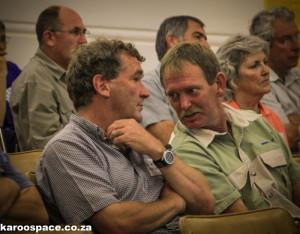 Agri Eastern Cape
