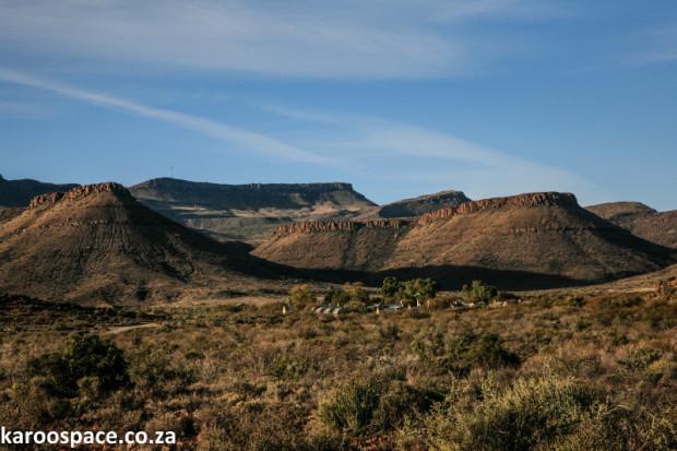 Karoo Park