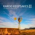 Karoo Keepsakes