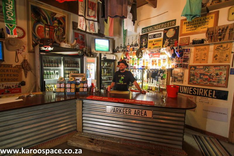 doppies bar, wiliston