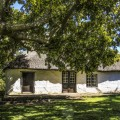 Hart's Cottage, Glen Avon farmstay, Somerset East
