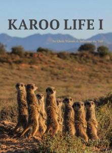 karoo life I