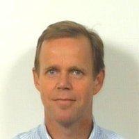 Jan Willem Eggink