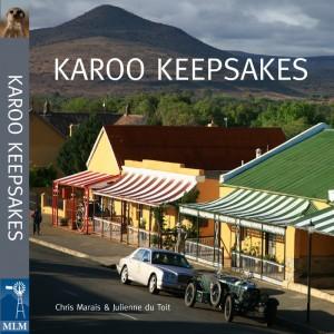 keepsakes lowres0001