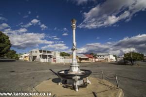karoo town 10