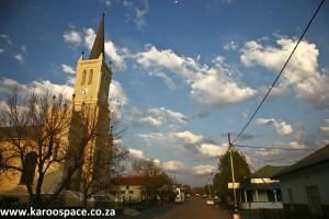 karoo town 4