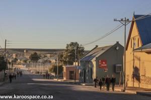 karoo town 7
