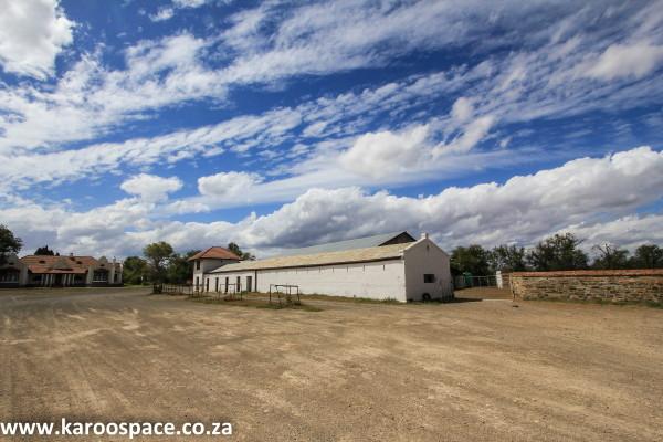 wheatlands farm