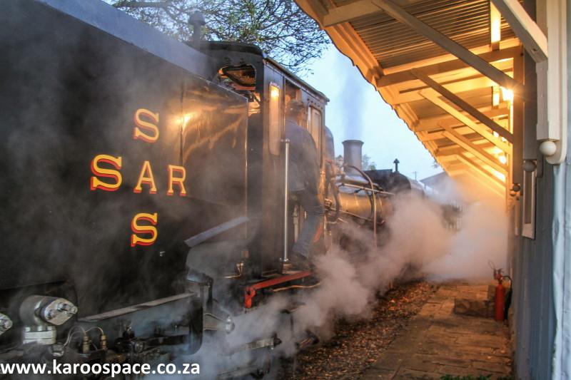 sandstone steam