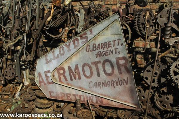 aermotor