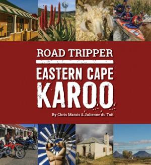Road Tripper Eastern Cape Karoo