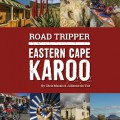 road tripper eastern cape karoo