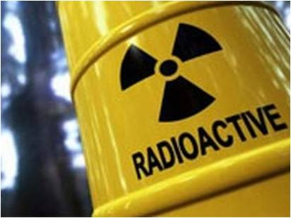 Uranium mining was a more immediate threat to the Karoo