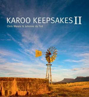 karoo books (2)